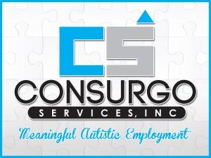 Consurgo-sign